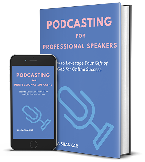 podcasting_book_cover
