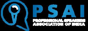 psai-white-logo